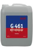 buz-contracalcc