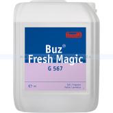 buz-fresh-magicc